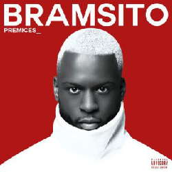 CD Bramsito – Prémices 2019 (Torrent) download