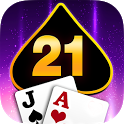 Blackjack 21 - FREE Black Jack icon