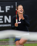 Barbora Zahlavova Strycova - Topshelf Open 2014 - DSC_6634.jpg