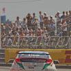 Circuito-da-Boavista-WTCC-2013-478.jpg