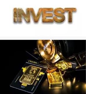 daftar produk investasi syariah yang harus anda ketahui