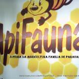 3_FEIRA_DA_AGRICULTURA_FAMILIA