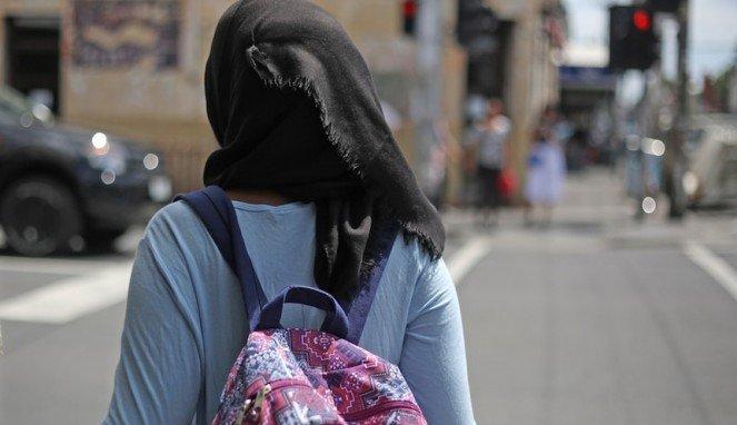 Komnas HAM Australia Ungkap Tingginya Diskriminasi Terhadap Muslim