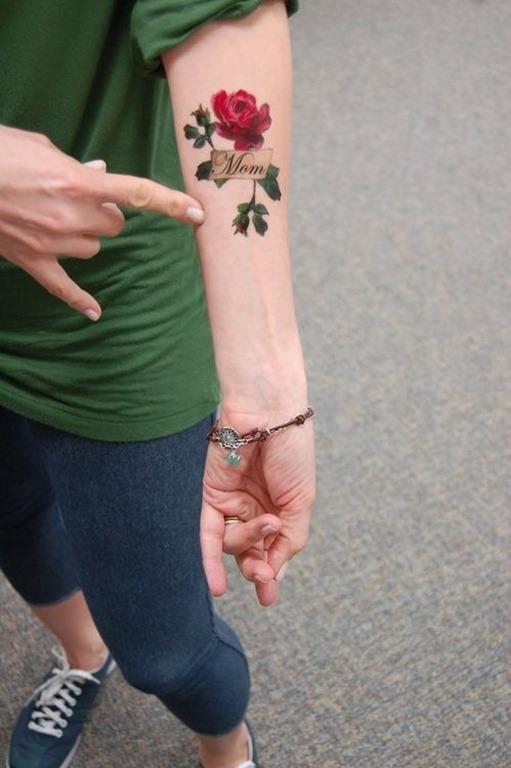 rose_me_tatuagens