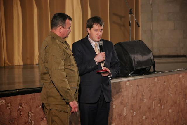 14.02.2014 - Вечер, посвященный 25-й годовщине вывода советский войск из Афганистана - IMG_2650.JPG