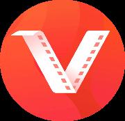 vidmate apk download install,vidmate apk download free for android, vidmate apkpure,vidmate apk to download