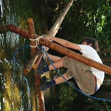 Vozlarija 890, Ilirska Bistrica 2007 - P0097242.JPG