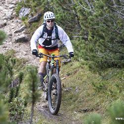 Freeridetour Dolomiten Bozen 22.09.16-6159.jpg