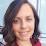Marianne Matyash (מריאן מטיאש)'s profile photo