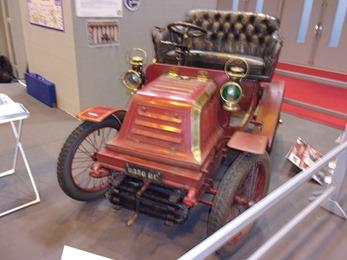 2018.12.11-194 les Teuf-Teuf Malliary voiturette 1900