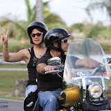 2013 South Florida Ride for Kids