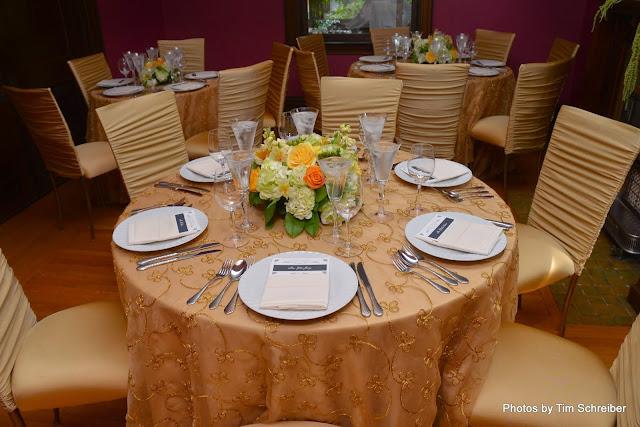 Wedding Brunch - Reception%2B9.jpg