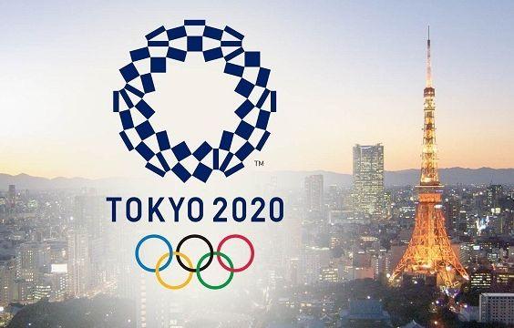 Sukan Olimpik Tokyo 2020 Diadakan Tanpa Penonton, Darurat Di Tokyo.