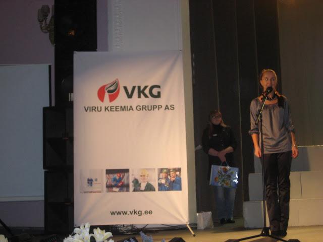 II Ida-virumaa mudilaskooride konkurss-festival - ii%2Bida-vir%2B%2Bmud%2Bkoor%2Bfest%2B040.jpg