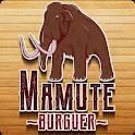 Mamute Burguer icon