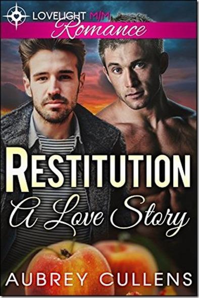 resttution