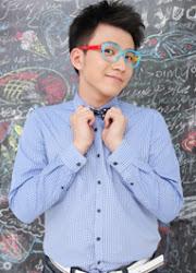 Tan Xueliang China Actor