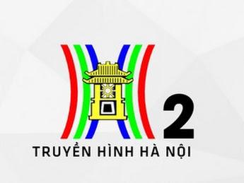 kênh HN2 Hà Nội 2