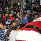 2013 Rotary Childrens Cristmas Party - DSC_0613.jpg