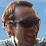 Cristiano Degiorgis's profile photo