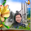Huyen Phan Ngoc's profile photo