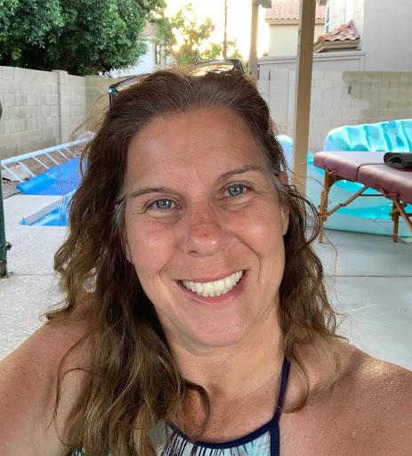 Lynn Siebrandt