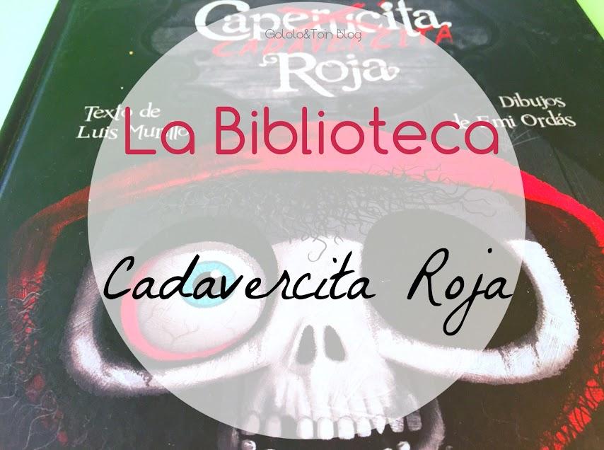 cadavercita-roja-cuento-album-ilustrado-version-niños