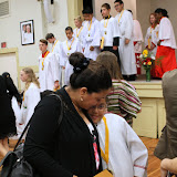 Altar Server Awards 2015 - IMG_3532.JPG