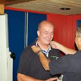 2008 Clubkamioenschappen senioren - Clubkampioenschappen%2BTTVP%2B2008%2B031.jpg