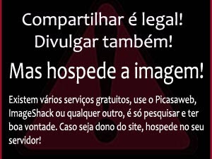 Pesquisar no Site