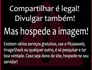 Informações e Serviços IPVA SP 2012