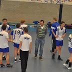 17 maart 2012 Promotie naar 2e klasse (3).jpg
