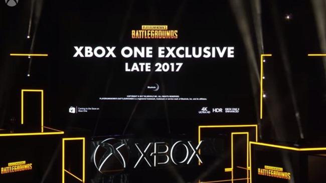 """Battlefield 1: Bekämpfen wir bald eine Zombie-Plage im ersten Weltkrieg"""""""