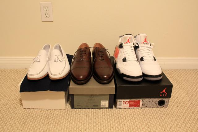 recentshoes.jpg