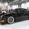 Essen Motorshow 2017 - IMG_6027.JPG