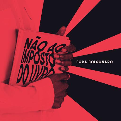 #FORABOLSONARO
