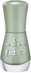 ess_the_gel_nail_polish83