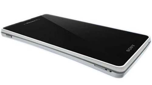 xperia%2520z 1 Keunggulan Sony Xperia Z dan Spesifikasi nya