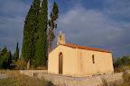 Samos-294-A1