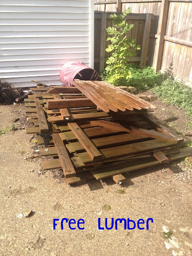 Free Pool Fencing
