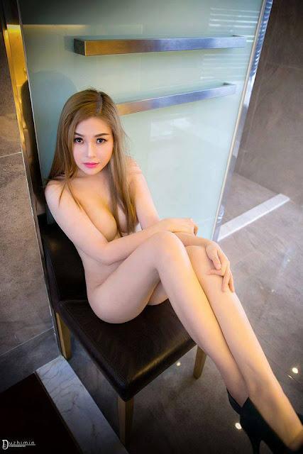hot girl le thi kim lien 9