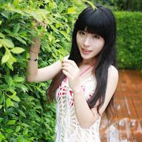 [XiuRen] 2014.07.27 No.183 刘雪妮Verna [63P266M] 0023.jpg