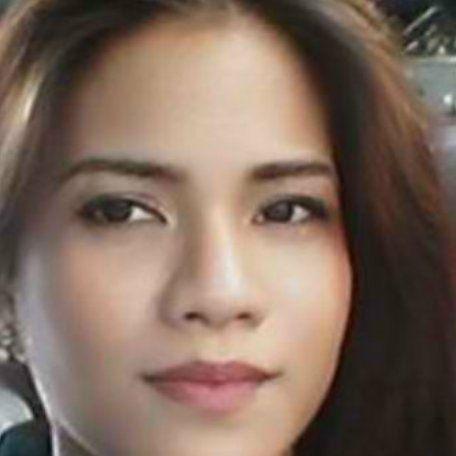 user Mariz Borlasa apkdeer profile image