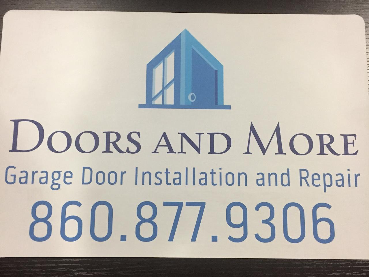 picture doors solutions ideas size discount coupongarage garage of door springsgarage electric nation full extraordinary