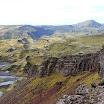 6.9. Eldgja fissure - worlds largest volcanic canoyn. Antti S.