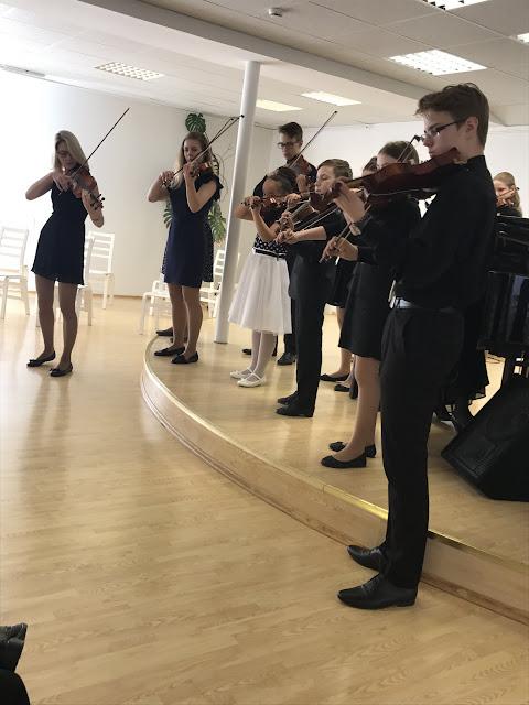 VIII Keelpillimuusika päev 2017 / VIII День струнной музыки 2017 - IMG_2061%255B1%255D.JPG