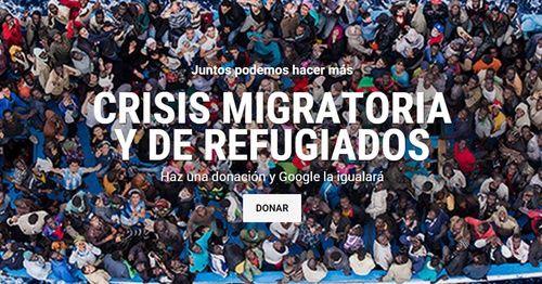 google-donacion-siria.jpg