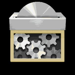 Download BusyBox Installer