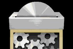 Download BusyBox Installer