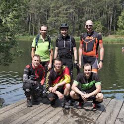 Hofer Alpl Tour 02.06.17-1572.jpg